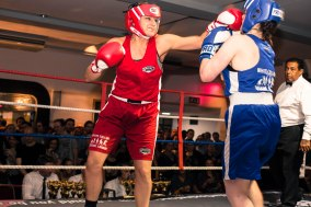 WHITE COLLAR BOXING -29